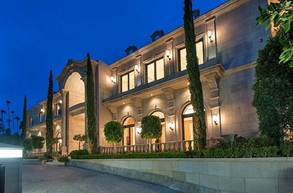 904-Crescent-Drive-Beverly-Hills