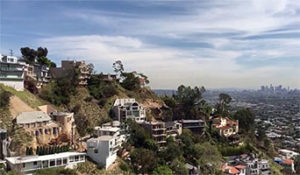 hollywood-hills-home