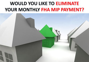 Who Else is Thinking About Refinancing to Remove FHA ...