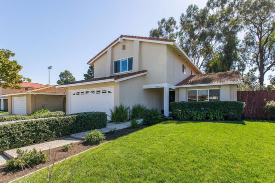 Home Flippers Making $100k+ in these California Cities