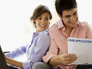 Apply Jumbo Loan online