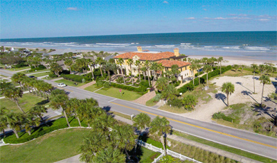 home loan Ponte Vedra Beach FL